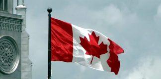 Día de Canadá